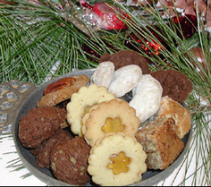 holiday-cookie-gift-4 2