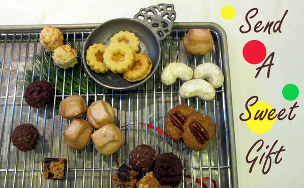 homemade-cookie-selection-colorful